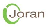 joran technologies