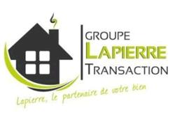 lapierre transaction