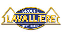 lavalliere immobilier