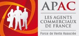 apacfrance