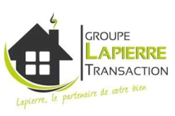 lapierre transaction